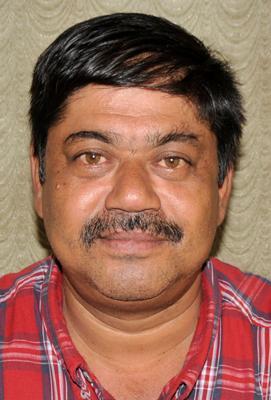 Mrinal Kanti  Nath