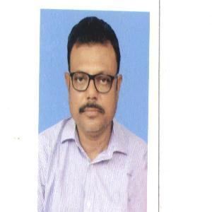 Sanjib Kumar Guha