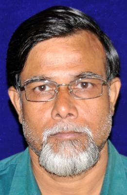Partha Pratim  Ray