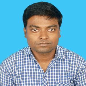 Surojit  Das