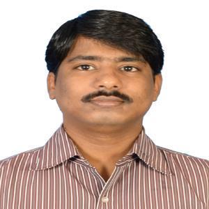 B Mohan  Rao