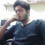 Soumitra Manna