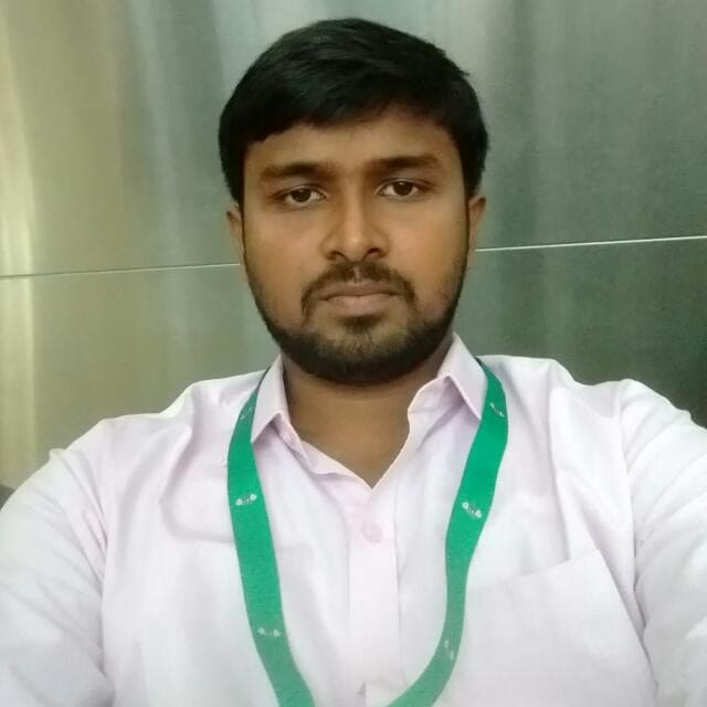 Dr. Abhijit Garai