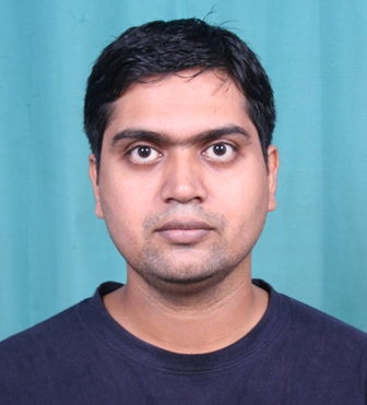 Aniruddha Kundu