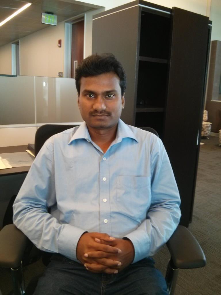Dr. Suman Samai