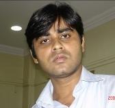 Partha Hazra (PhD)