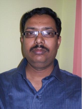 Debdeep Chakrabarty (PhD)
