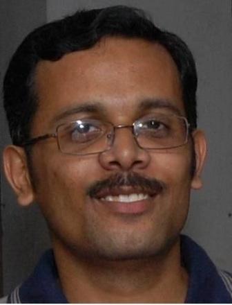 Debabrata Seth (PhD)