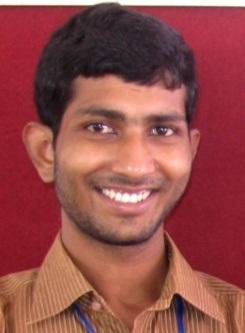 Sarthak Mondal (PhD)