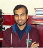Jagannath Kuchlyan (PhD)