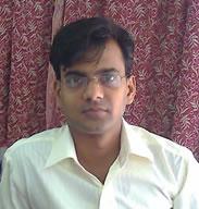 Rajesh Kumar Saini (PDF)