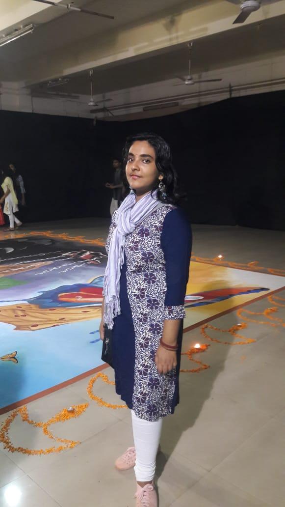 Shaheen Sultana