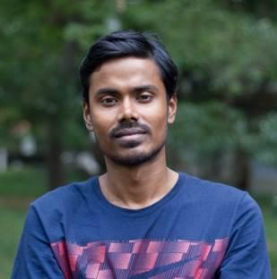 Arpan Samanta