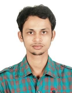 Sukanta Chakrabartty