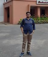 Rajarshi Basu