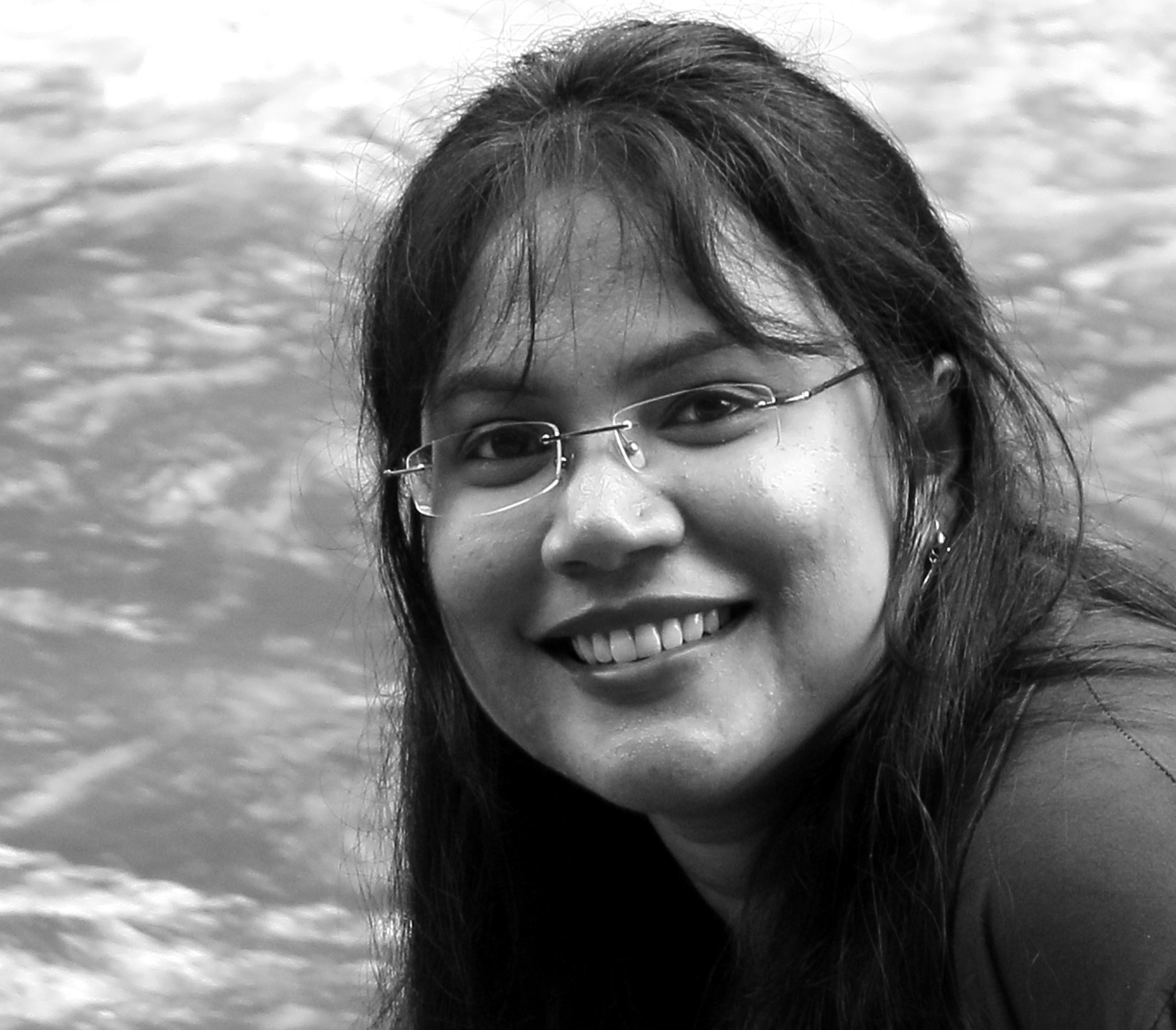 Priyanka Bolel(PhD)