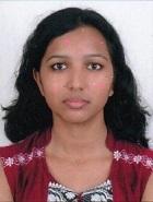 Flora Banerjee